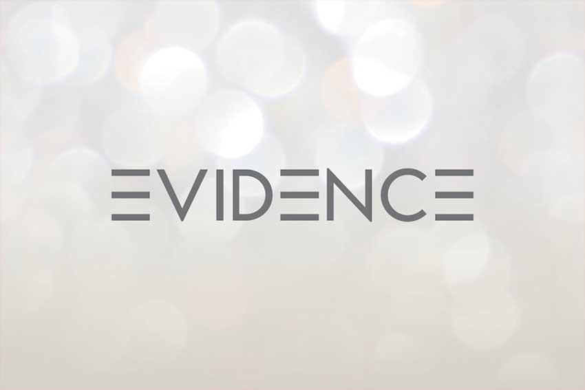 bg-evidence-thumb
