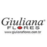 Logo_Giuliana_AI