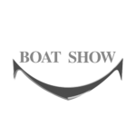logo-boatshow